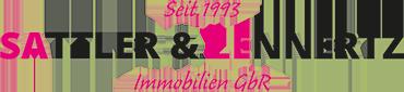 Logo Sale Immobilien
